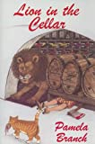 img - for Lion in the Cellar book / textbook / text book