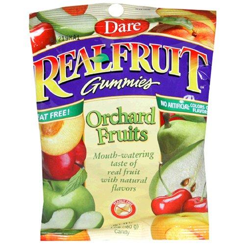 Buy healthy snacks online
