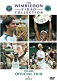 Wimbledon 2005 Official Film [DVD] [Region 1] [US Import] [NTSC]