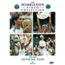 The Wimbledon Collection - The 2005 Official Film