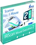IRIScan Executive 2 Portable Scanning...