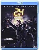 24: Vive Otro Día Blu-ray España