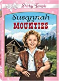 Susannah/mounties (chd)