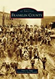 Franklin County (Images of America)