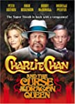 Charlie Chan And The Curse Of The Dra...