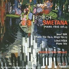 Bedrich Smetana (1824-1884) - Page 1 51KYQCEJ5XL._AA240_
