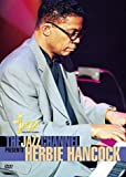 Herbie Hancock: The Jazz Channel Presents [DVD]