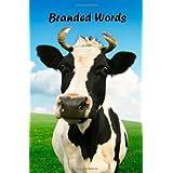 Branded Words