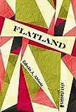 Image of Flatland (Xist Classics)