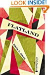 Flatland: A Romance of Many Dimension...