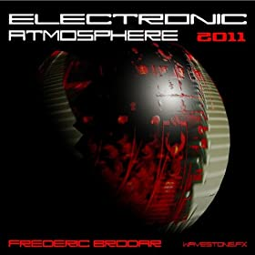 Electronic Atmosphere 2011