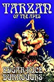 Tarzan of the Apes (0809599813) by Edgar Rice Burroughs