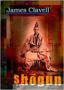 shogun james clavell pdf download