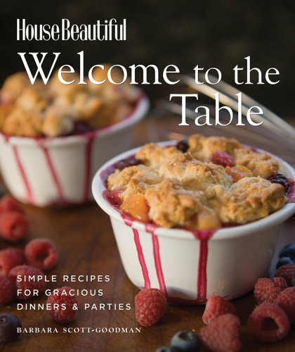 The Welcome Table Free Book Notes, Summaries, Cliff Notes and Analysis