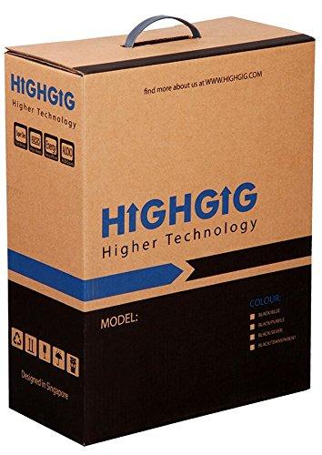 Highgig-Spark-3240059S-Desktop