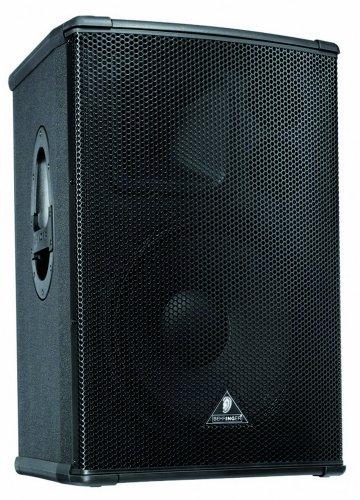 Behringer B1520 PRO Eurolive High Performance 1200W 15 inch PA Loudspeaker