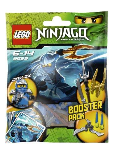Lego-9553-Jay-ZX