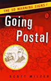 img - for Going Postal:: The 50 Warning Signs book / textbook / text book