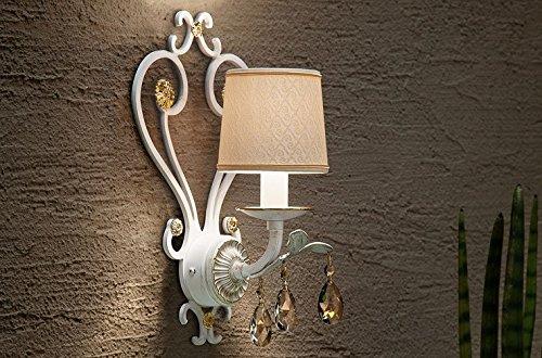 blyc-lampade-da-parete-lampadario-in-ferro-lampadario-di-cristallo-del-ristorante-dellhotel-cameredu