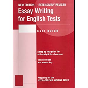 online essay writing tests Online essay test online essay test high-quality writing essay services from the top writers of the industryin-home expert test prep tutors 200 point guarantee.