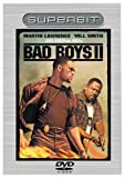 Bad Boys II (Superbit Collection)