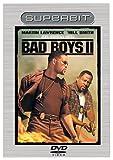 Bad Boys 2 [DVD] [2003] [Region 1] [US Import] [NTSC]