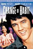 Change of Habit (Widescreen)