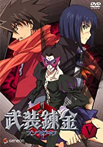 DVD amp BD Index  Anime Corner Store