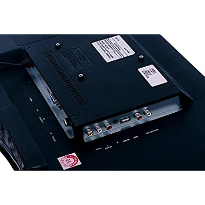 Nacson NS8016 80cm (32) HD Ready LED TV (New Model ) USB To USB Data Copy