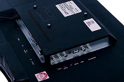 Nacson-NS8016-32-Inch-HD-Ready-LED-TV