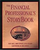 img - for The Financial Professional's StoryBook book / textbook / text book