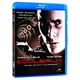 Equilibrium [Blu-ray]by Christian Bale