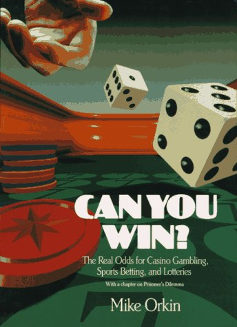 can-you-win-the-real-odds-for-casino-gambling-sports-betting-and-lotteries