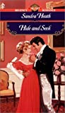 img - for Hide and Seek (Signet Regency Romance) book / textbook / text book