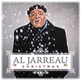 Some Children See Him - Al Jarreau
