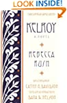 Kelroy: A Novel