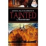 Tainted Innocence | Joss Alexander