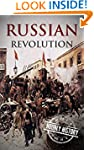 Russian Revolution: A History From Be...