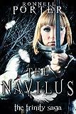 The Navilus (The Trinity Saga, Book 4)