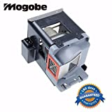 Mogobe RLC-061 Compatible Projector