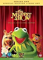 The Muppet Show - Season 1