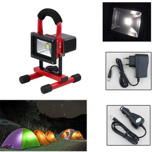 20W-LED-AKKU-Fluter-IP65-Arbeitslampe-Kaltwei-Tragbar-Wasserdicht-Flutfest-Wiederaufladbar-Work-Light-Lampen-100-240V-AC-1800lm
