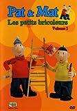 echange, troc Pat & Mat, Les petits bricoleurs Vol.1
