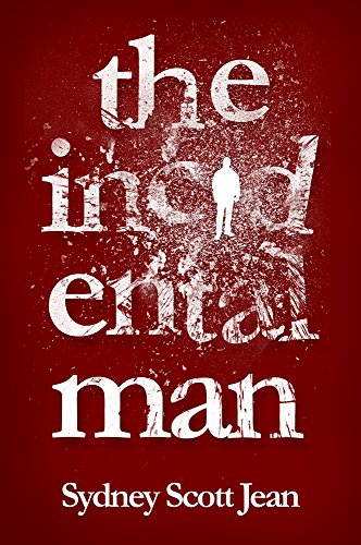 the-incidental-man