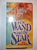 img - for Wand and Star book / textbook / text book