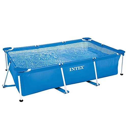 intex-28271np-piscina-desmontable-260-x-160-x-65-cm-2282-l