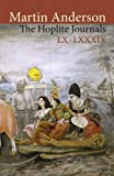 The Hoplite Journals Vol. 3 (LX-LXXXIX) (1848612907) by Anderson, Martin