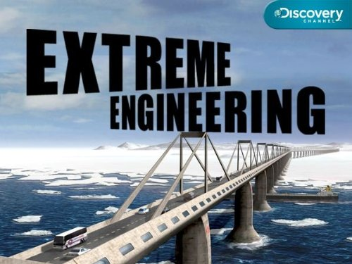 watch extreme engineering episodes season 3 tvguidecom
