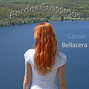 Border Crossings Audiobook