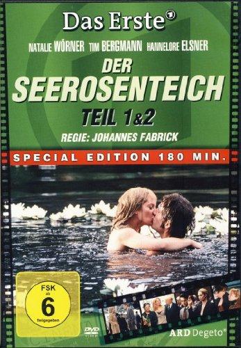 Der Seerosenteich Teil 1&2 - Special Edition